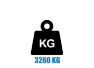 Elektroscherenbühne GS 4047 | 14 Meter